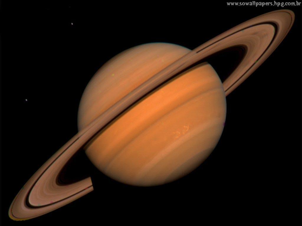 Планета сатурн картинки фото