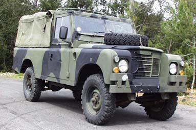 winter of 39 79 series iii 109 39 long wheelbase 39 land rover. Black Bedroom Furniture Sets. Home Design Ideas