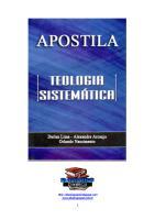 [evanglico_-_darlan_lima_alexandre_arcanjo_e_orlando_nascimento_-_teologia_sistemtica_apostila.pdf]