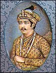 My Ancestor and Mughal Origin