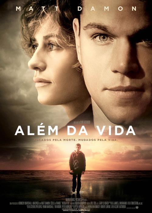 alem-da-vida-poster.jpg