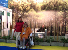 Feria Internacional de Turismo de Buenos Aires