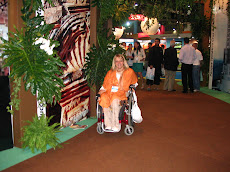 Feria Internacional de Turismo de Buenos Aires