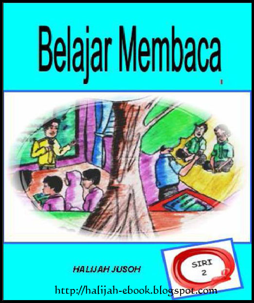 download software belajar membaca tk