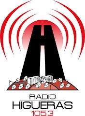 RADIO HIGUERAS