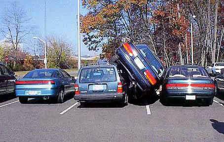 [Bad-parking-713253.jpg]