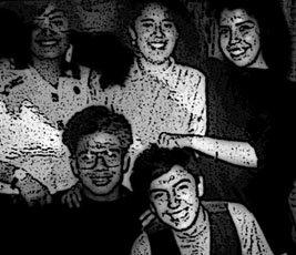 La Banda 80era.
