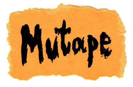 mutape