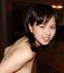 lim goh tong granddaughter nude