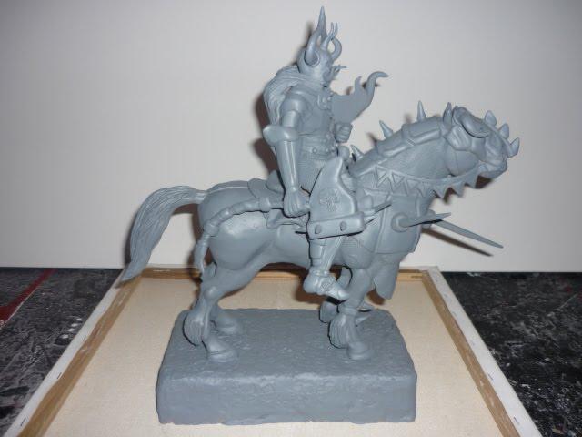 medieval knight2