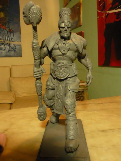 guerrero inca1