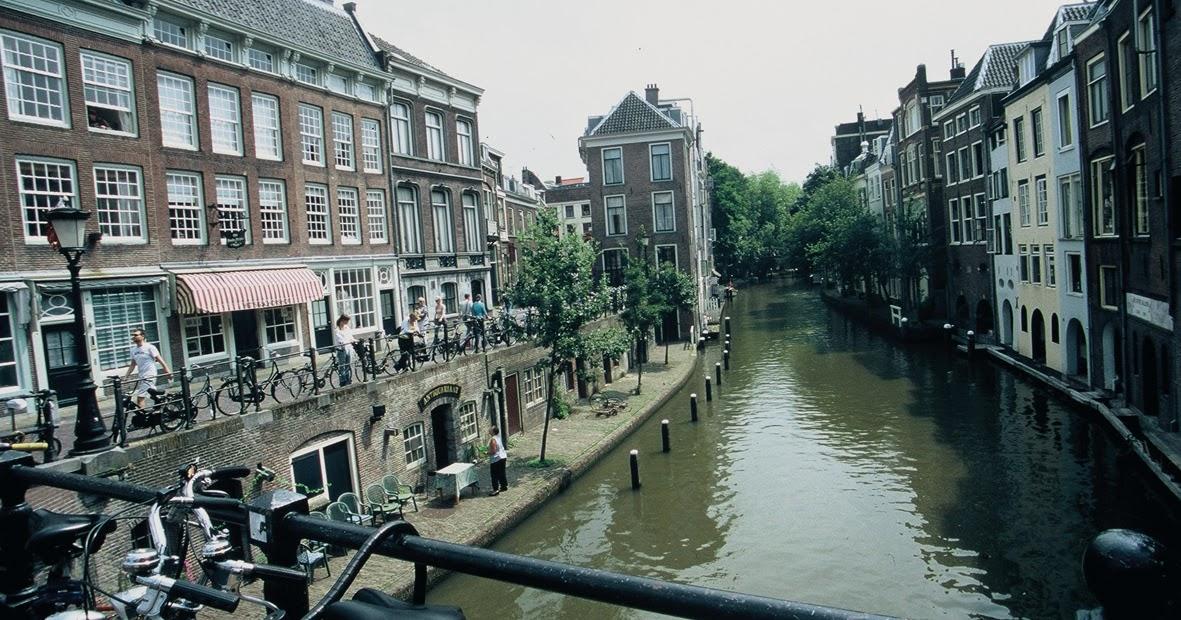 anacruses dans le port d amsterdam