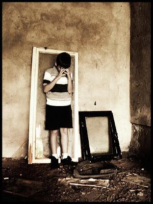 يا أم الحمام  الشاعر عماد محمد سالم Leave_me_alone__by_freckledmystery