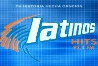 radio92.1latinos