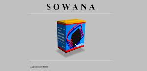 Sowana