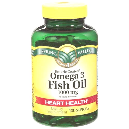 Fish oil benefits of fish oil weight loss for Omega 3 fish oil weight loss