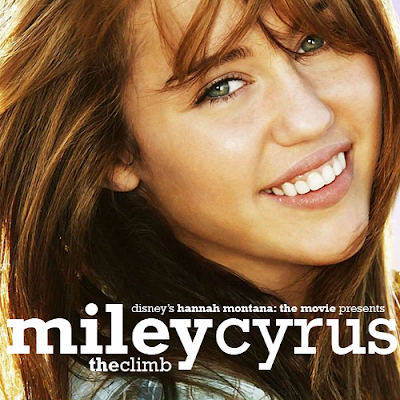 about miley cyrus: January 2010