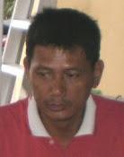 Asnawi