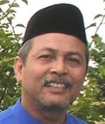 Zainal