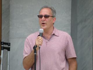 Peter Schiff