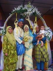 Walid wa Ummi