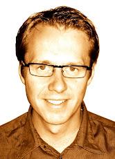 Mikael M Janson