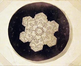 fotomiografia13 feita por wilson a bentley de um floco de neve_cristal de neve
