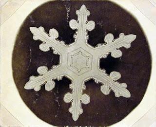 fotomiografia11 feita por wilson a bentley de um floco de neve_cristal de neve