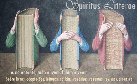 Spiritus Litterae