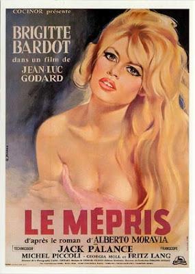 http://4.bp.blogspot.com/_fGbNjy2kz9I/Sp9i8QbVh5I/AAAAAAAAE6A/l_D4j_adt30/s400/Movie-Le+Mepris-Luc+Godard.jpg