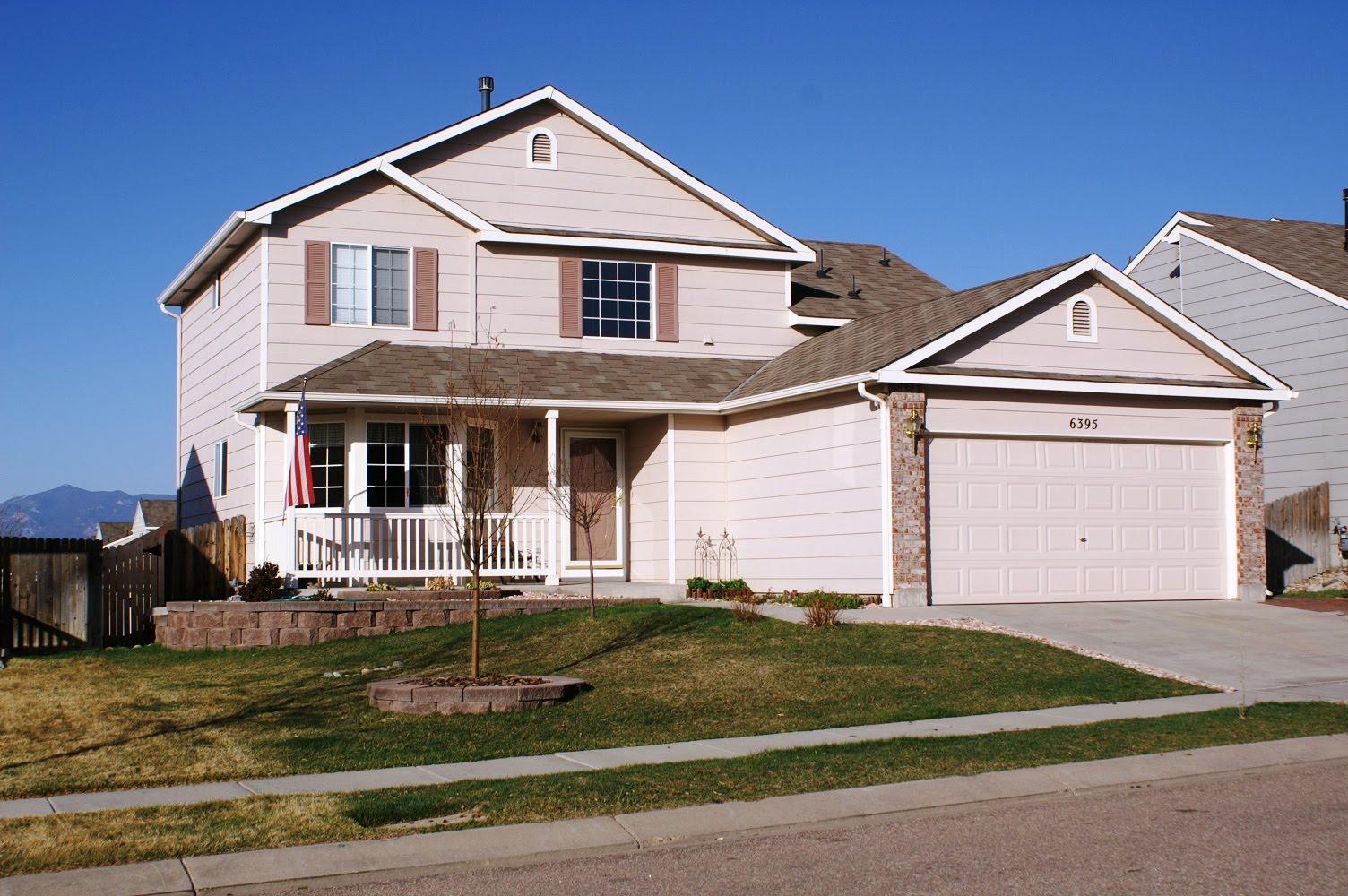 Colorado Real Estate amp Homes for Sale  realtorcom