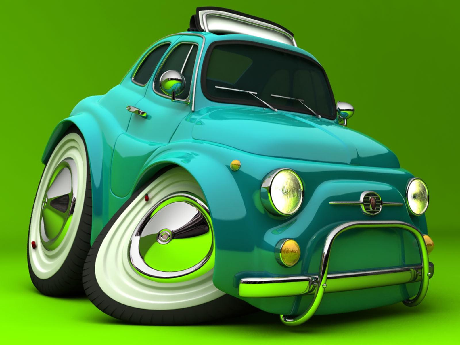 http://4.bp.blogspot.com/_fGfxzT8Q-4U/S9CiFKIoDUI/AAAAAAAAAXM/wcQ1jsRm2s0/s1600/3D_Vehicles.jpg