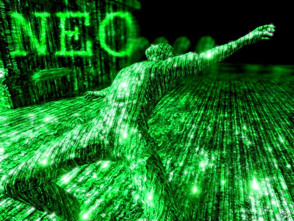 http://4.bp.blogspot.com/_fGfxzT8Q-4U/S9QRmLDT-OI/AAAAAAAAAbc/6PxahHDeZxE/s1600/Matrix_-_Neo.jpg