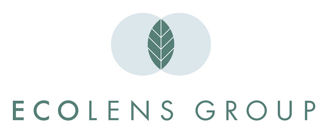 EcoLens Group