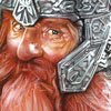 . Gimli - ends May 20th