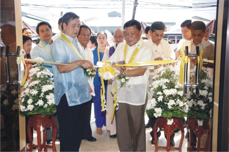 Bet Ng Bayan Lingayen Pangasinan Beach - image 8