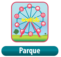 PARQUE ANEKIDS