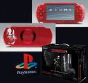 playstation3-psp-n