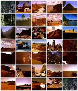 Photo-Book: Imágenes del Movimiento.