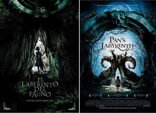 film studies for free pan s labyrinth the edit room and wide