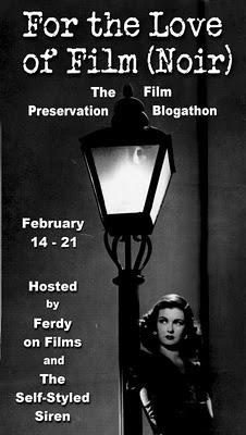 Essay film noir foundation