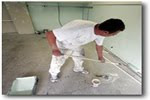 Painting And Decorator Service