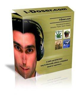 Droga auditiva