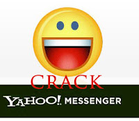 Cum spargi un cont de yahoo - afla parola la mail