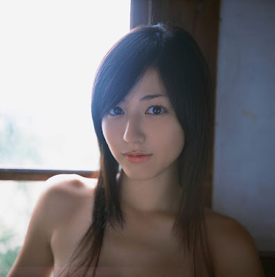 beautiful japanese girls