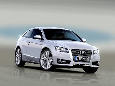 Worksheet. USA Top Cars Audi A1 2009 Silver  USA top Cars