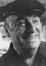 penyair Pablo Neruda