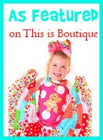 This is boutique