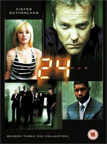 24+Horas+seriado 24 Horas 1ª Temporada – Dual Audio