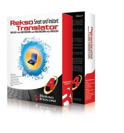 Arab indonesia transtool software downloads